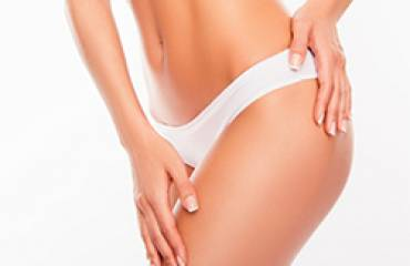 bodytreatments250.jpg