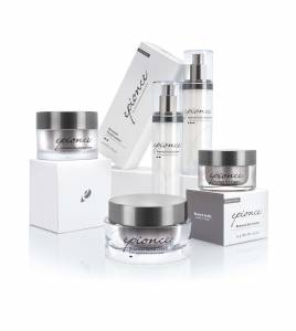 Epionce | A Wrinkle in Time | 970-331-1599