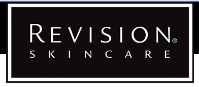 Nectifirm Revision Skincare at Wrinkle in Time, Vail, CO