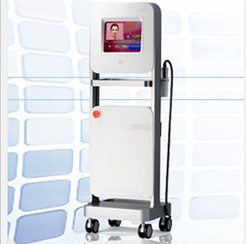 Vivace RF Microneedling Equipment, A Wrinkle in Time, Vail Colorado