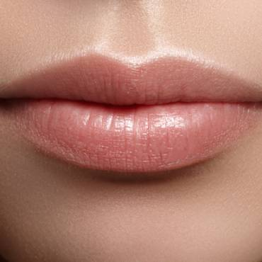 Plump Up The Volume in Your Lips
