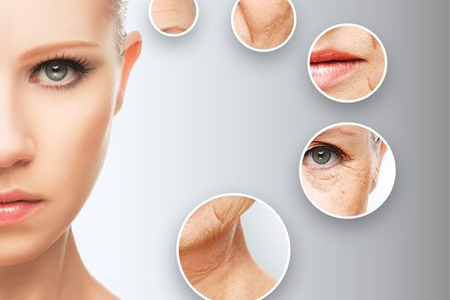What's The Latest & Greatest Anti-Aging Advances?