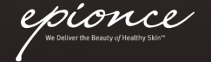 Epionce Skincare | A Wrinkle in Time | Vail, CO