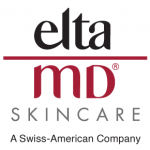 ELTA MD Sunscreens and Skincare | A Wrinkle in Time